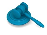 giuseppebriganti.it - Consulenza legale