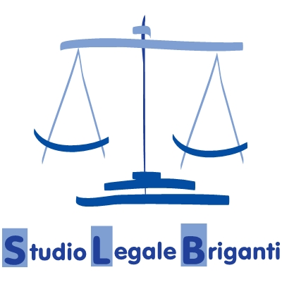 Consulenza legale on-line dal 2001