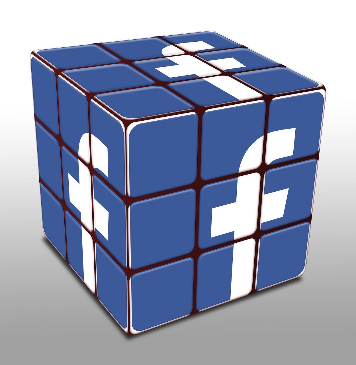 Profilo falso su Facebook: come posso tutelarmi dal fake?