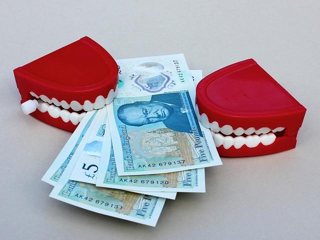Divorzio: i parametri per il riconoscimento dell'assegno secondo la Cassazione
