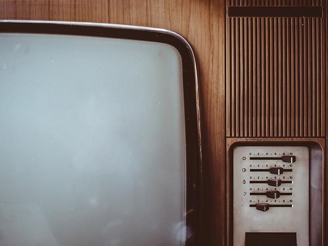 La tutela giuridica del format televisivo: una nuova decisione della Cassazione