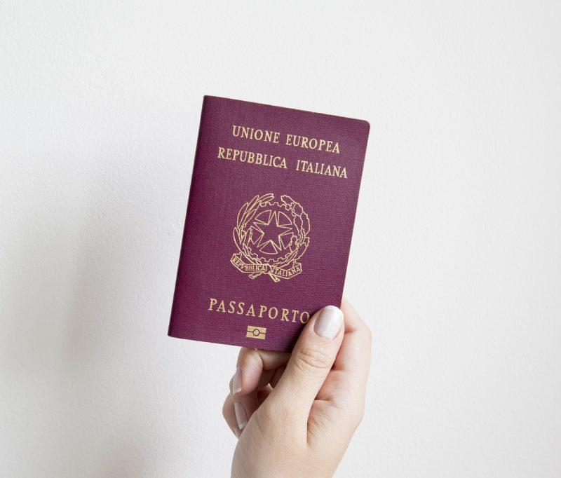 Minori stranieri non accompagnati: chi sono?