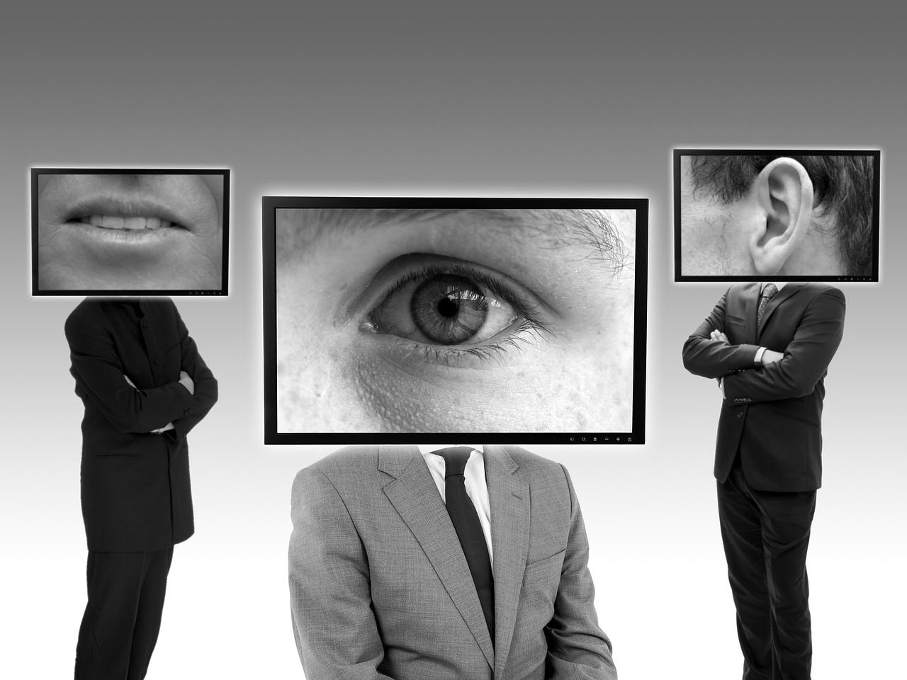 Responsabile della protezione dei dati personali: come sceglierlo