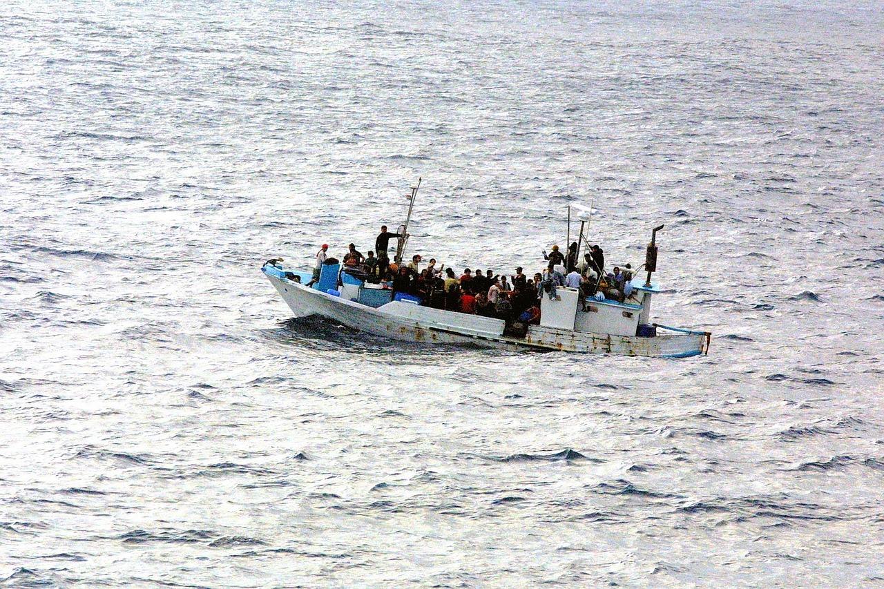 Protezione internazionale in Italia: cosa fare se la Commissione territoriale respinge la richiesta?