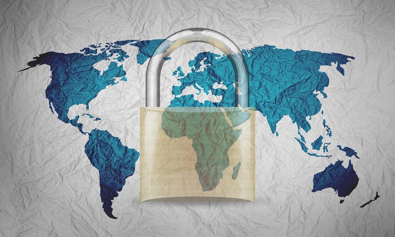 Le Linee guida europee sulla valutazione di impatto privacy (DPIA)